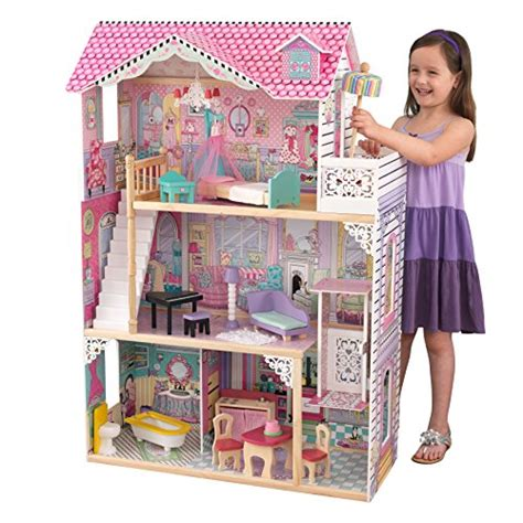 doll houses for little girls top 10 best doll houses for little girls 4 yrs best of 2018 reviews no place called home