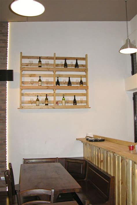 mobile porta vini mobile porta vini vidaxl mobile porta liquorivini con