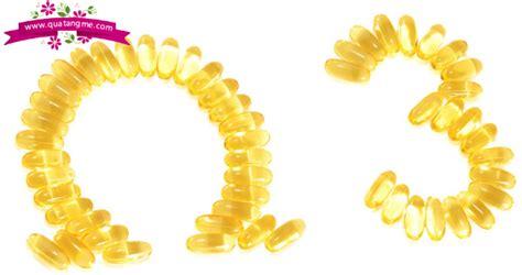 Natures Way Smart Vita Gummies Omega 3 Multi 1 nature s way smart vita gummies multi omega 50