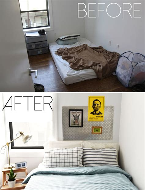 student bedroom decorating ideas 24 best student room decoration images on pinterest