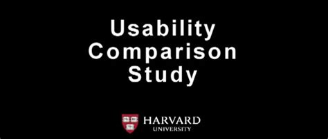 Microsoft Search Harvard Study Harvard Smartphone Study Turns Up Bunk Slashgear