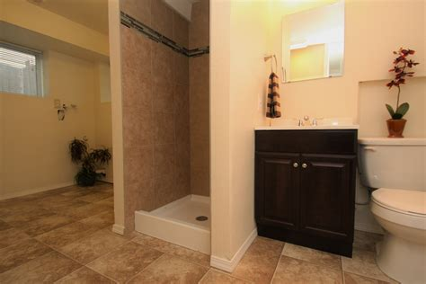 Where To Buy Laundry Room Cabinets Laundry Room Cabinets Buy Laundry Room Sinks With Cabinet Care Partnerships