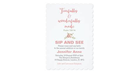 sip and see invitations free printable invitation template design by race lompoc