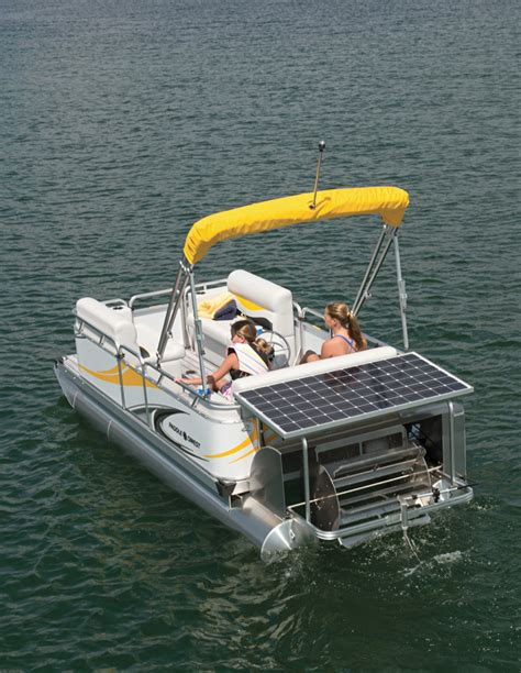 pontoon boats that expand paddle qwest 614 pedal your way to fun boats