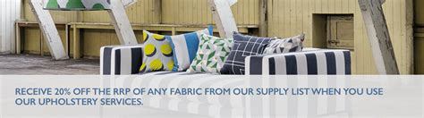 upholstery supplies london upholstery fabric supplies london fineline upholstery