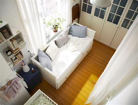 schlafzimmer set ikea ikea 214 sterreich inspiration schlafzimmer pax