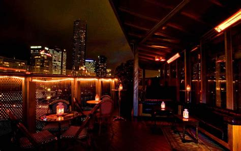 rooftop bars melbourne hcs
