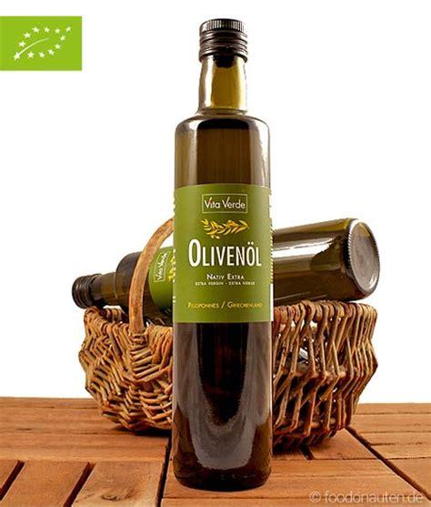 oregano öl innere anwendung low carb rezept griechischer bauernsalat