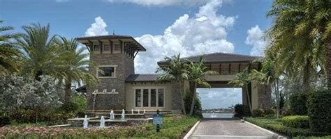 watercrest homes for sale parkland homes for sale