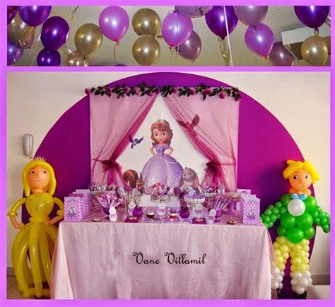 como decorar zapatos locos para niñas fiestas nias elegant decoracion fiesta infantil nia with