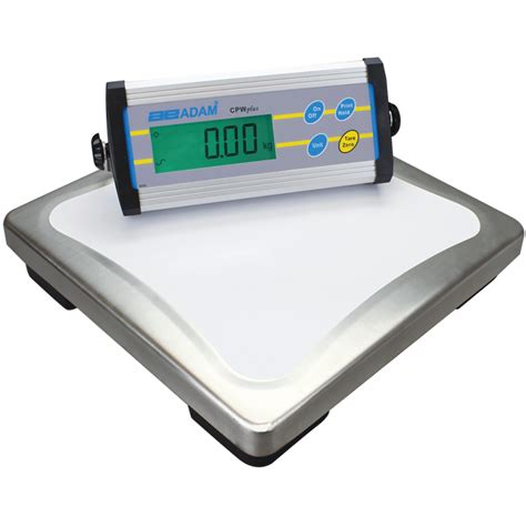floor scales versital weighing 713 cpwplus bench and floor scales cpwplus 75 measuring tools sensors measuring scales bench