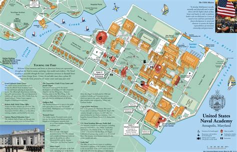 map us naval academy naval academy cus map our third pedasi