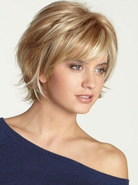 20 photo of short haircuts with lots of layers korte kapsels trend 2018