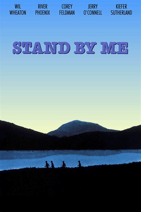 stand by me 1986 imdb roman s movie blog 99 stand by me 1986