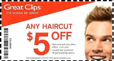 are haircuts still 7 99 at great clips great clips coupons florida mega deals and coupons