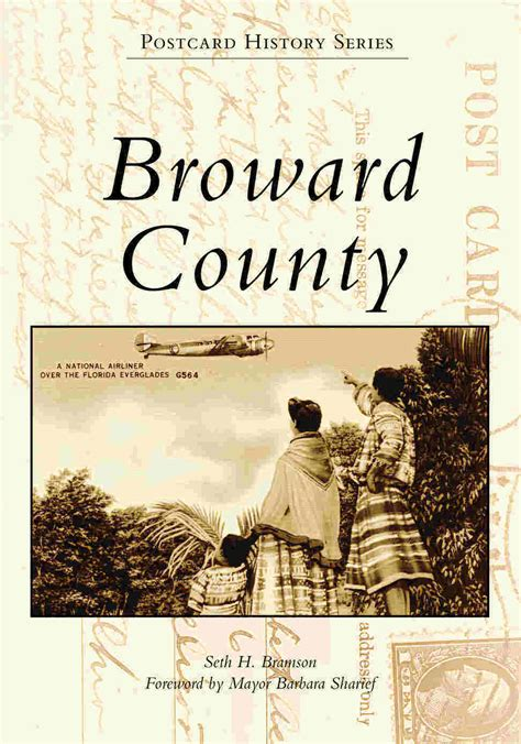 barnes noble to host book barnes noble to host book signing for broward county