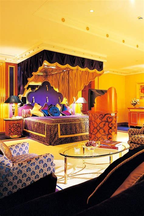aladdin bedroom 37 best images about genie bedroom on pinterest