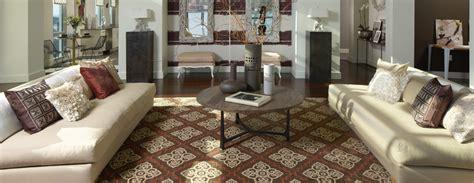 american rug holyoke ma american rug carpet and flooring holyoke ma