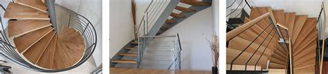 weko treppen weko treppen plz 10585 berlin treppen aus stahl mit