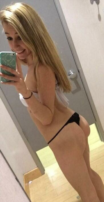 Pink Tile Bathroom Ideas by Blonde Teen Thong Tanga Culo Nalgas