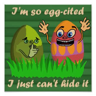 posters for easter easter egg hunt posters zazzle