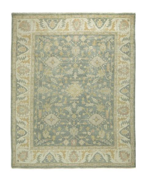 Ralph Home Rugs by Ralph Morley Rug
