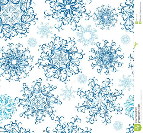 wallpaper neve frozen papel de parede sem emenda dos flocos de neve do natal