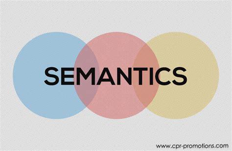 semantics matters image gallery semantics