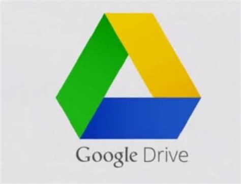 google confirms drive internal server error product reviews net