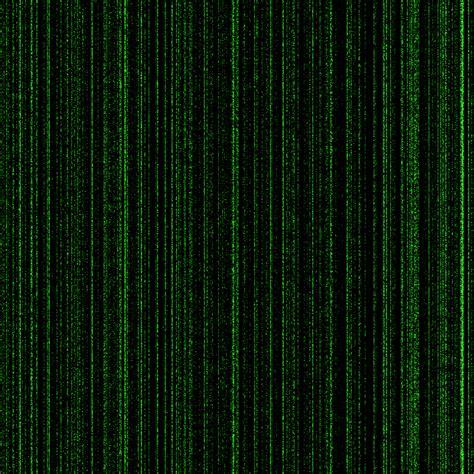 pattern matrix definition create a matrix binary code texture in photoshop