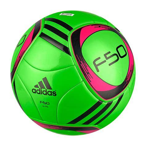 imagenes nike de futbol fotos de pelotas de futbol nike