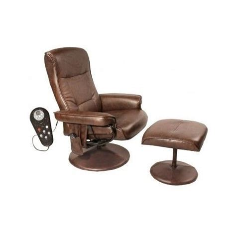 Vibrating Recliners With Heat by Vibrating Chair Seat Stool Remote Heat Recliner