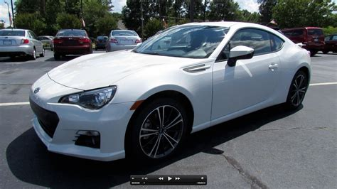 nissan brz for sale 100 nissan brz black 2017 subaru brz review u2013