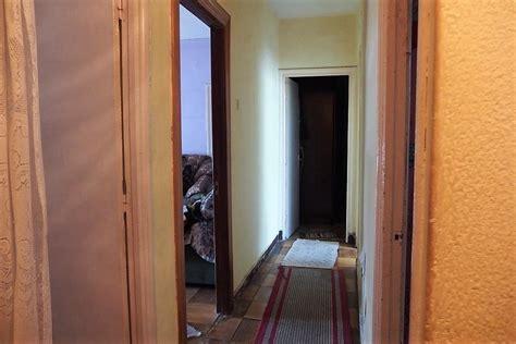 pisos en venta en torrelavega piso de banco en torrelavega en venta 01401466 altamira