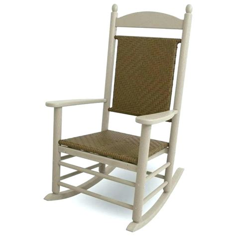 white outdoor rocking chair modern outdoor ideas lowes black rocking chairs camellia
