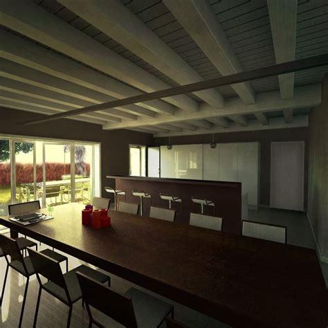 progetto casa portogruaro progetto di risanamento energetico ristrutturazione ed
