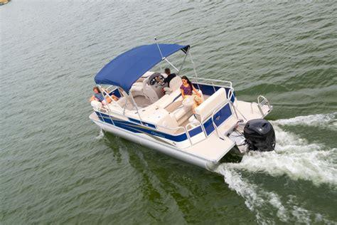 buy a boat rockingham 2015 boating on boone lake