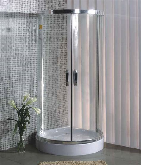 Cing Shower Enclosure by Diy Cing Shower Enclosure 28 Images Shower Enclosure