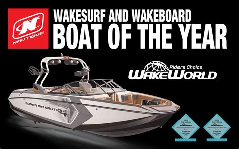 wakeboard boats with head new wakeboard boat nautique g23 wakeboard boat of the