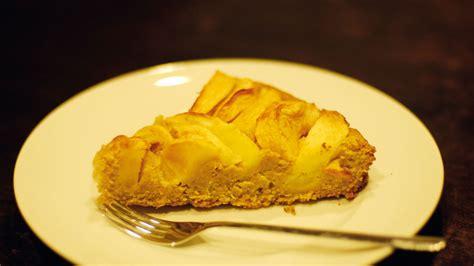 kuchen mit kuchen mit apfel ohne mehl geburtstagstorten