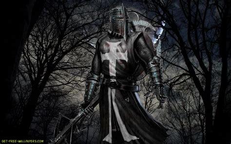 black knight hd wallpaper wallpapers hd free knights warriors medieval