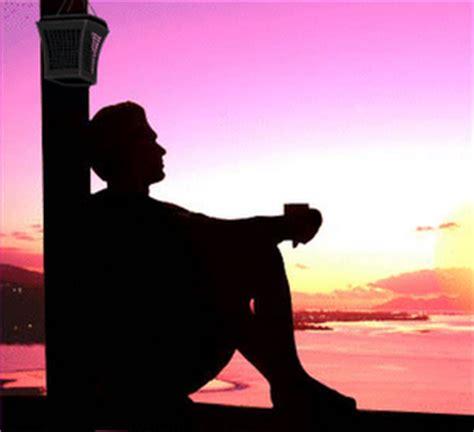 imagenes tristes de hombres solos banco de imagenes y fotos gratis mayo 2016