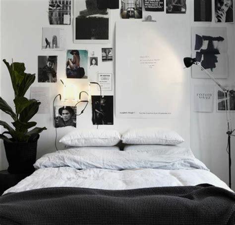 bedroom tumblr aesthetic rooms