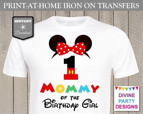 free printable birthday iron on transfers 336 best images about printable iron on transfers on