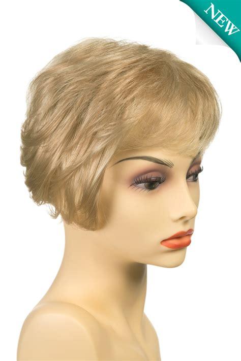 wiglet for top of head mono wiglet 36 lf by estetica
