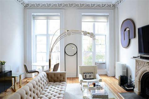 miami home decor happy together new ravenna a decadent west village apartment design hunter