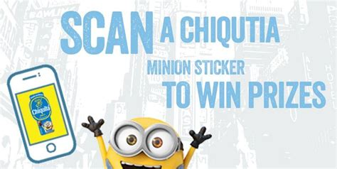 Minions Love Bananas Instant Win - 17 best images about minions love bananas on pinterest the minions win prizes and