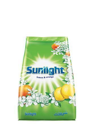 Terbatas Green Coffee Powder 500 Gr Terlaris sunlight washing powder green 500g laundry gomart pk