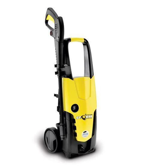 High Pressure Vacuum Eureka Forbes High Pressure Vacuum Vacuum Cleaners Buy