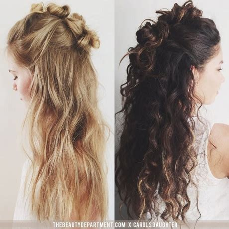 everyday hairstyles for long hair pinterest hairstyles for long hair updos for everyday